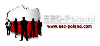 eec-poland
