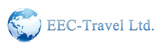 eec-travel